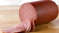 Ingrediente Salame